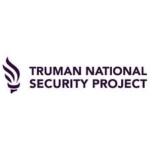 Truman-Project-150x150