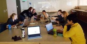 Codecinella Madison Power Query Workshop