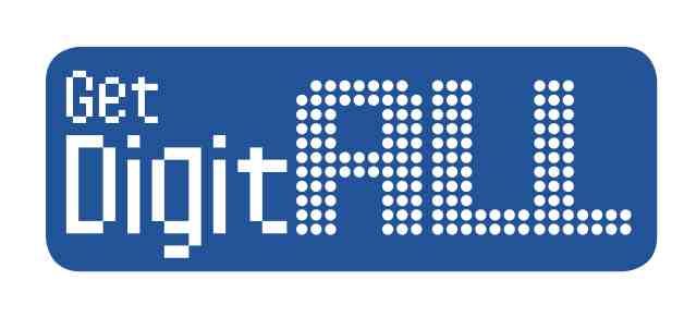 DigitALL logo