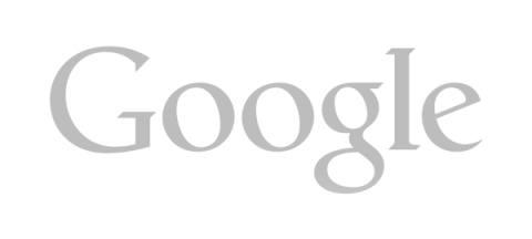 logo-google-uai-480x216