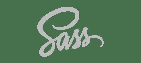 logo-sass-uai-480x216