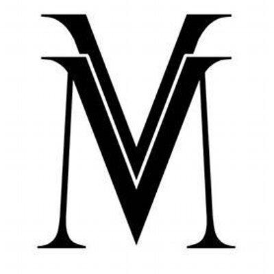 MV logo_400x400