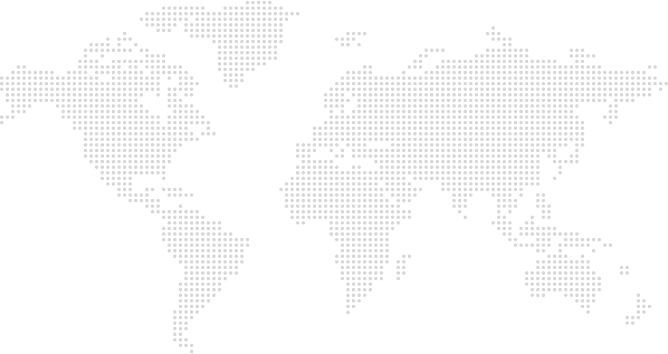 Global Branches
