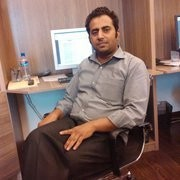 , Our Team, Codec Solutions: Website Design And Development Services in Pakistan