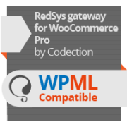 RedSys-gateway-for-WooCommerce-Plugin-certificate-of-WPML-compatibility(1)
