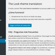 the_look_theme_translation_captura_01