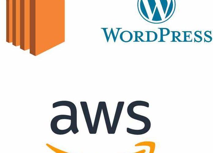 Installing WordPress on AWS Free Tier