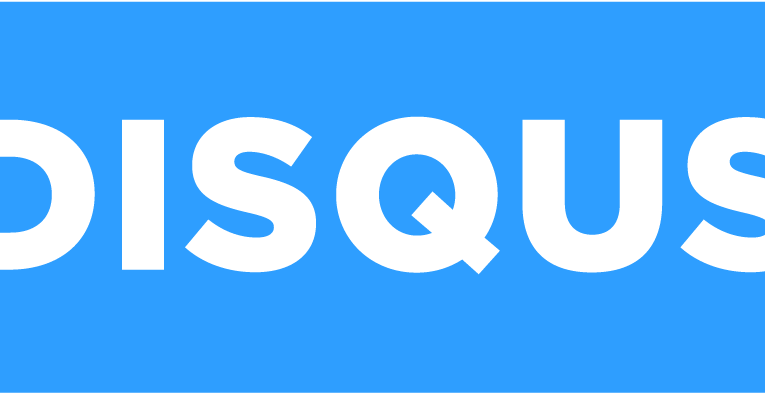 How to Turn Off Ads in Disqus free version | Remove Disqus ads