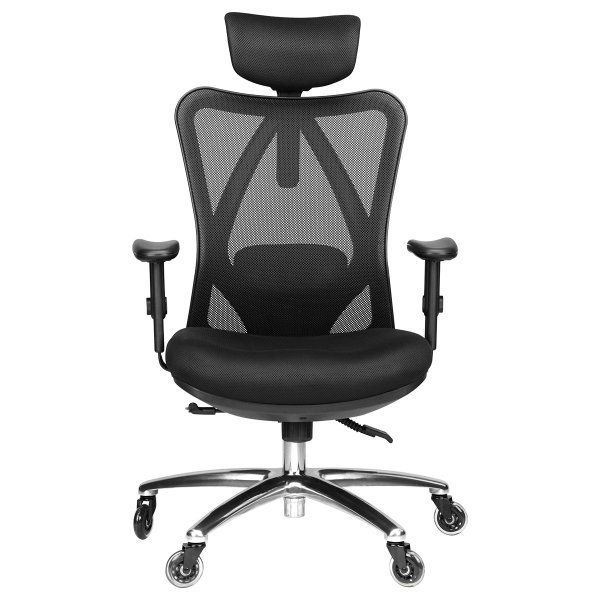 Duramont Adjustable office chair
