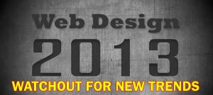 2013-web-design-trends