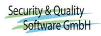 Security & Quality Software GmbH