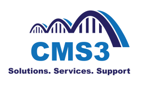 CMS3 – Channel Management Solutions Corp.