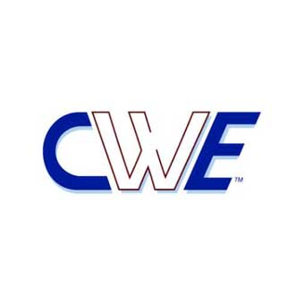 A look at CWE coverage across open-source and commercial static analysis tools