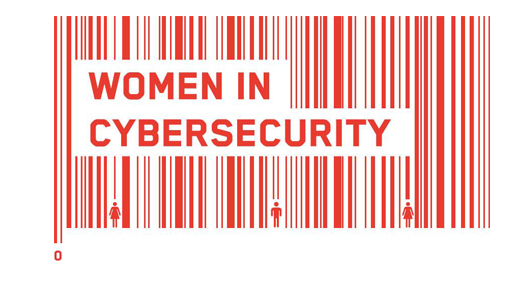 Five Cool Women In Cybersecurity Are Role Models For High School Cybergrrls