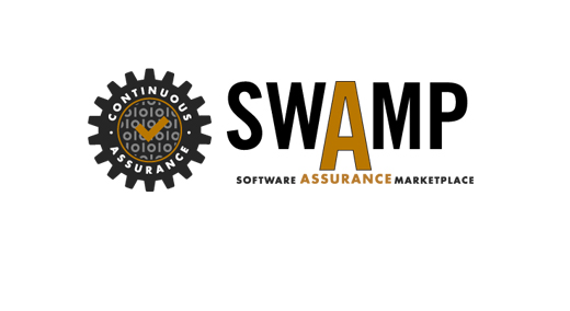 Code Dx Integrated in New SWAMP-in-a-Box Open-Source Software Assurance Solution