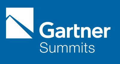Gartner Security & Risk Management Summit on 12-15 June 2017