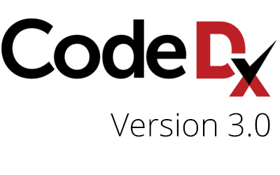 Code Dx Enterprise 3.0 Now Offers Static and Dynamic Hybrid Analysis for Application Security Testing