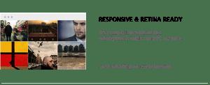 features-retina