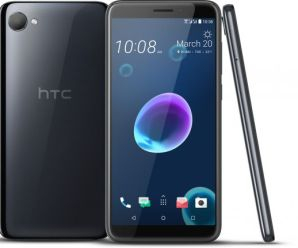 Secret Code For HTC Mobile Phone