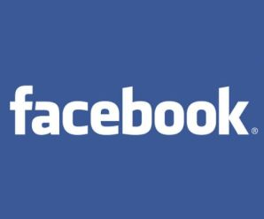 Ask Facebook FAQ About Group