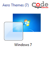 Windows 7 important & wonderful keyboard Tricks