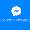 How to Log Out of Fb Messenger on Your Android Device