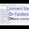 Top Three Facebook Secret Tricks
