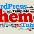 How To Create A WordPress Theme – Part 01