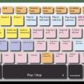 Computer Keyboard Shortcut Keys List for windows 10