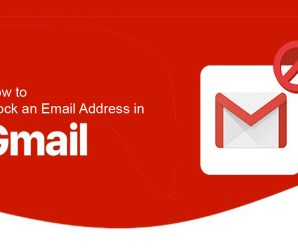How to Block Some mail in Gmail ?
