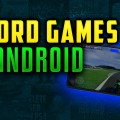 Record GamePlay On Android