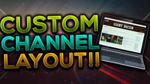 Personalize Youtube Account