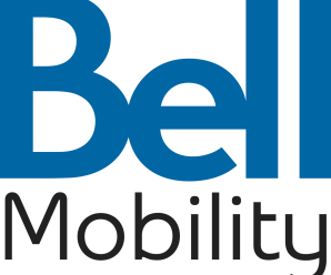 Bell mobile unlock code – Bell Canada