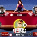 Top 5 Tips For Profit in Teen Patti Game