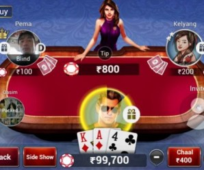 Teen Patti Gold – TPG Coupon Codes and Offers