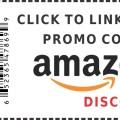 Top 10 Amazon Coupon Code Site List