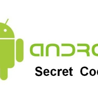 Free Recovery DiskDigger APK Download for Android | | Code