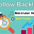 Top 10 DoFollow High DA Authority Backlinks Site List