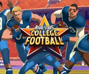 Rival Stars College Football Apk Solution With Top Tips