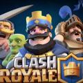 How to get Clash Royale source code from an APK file?