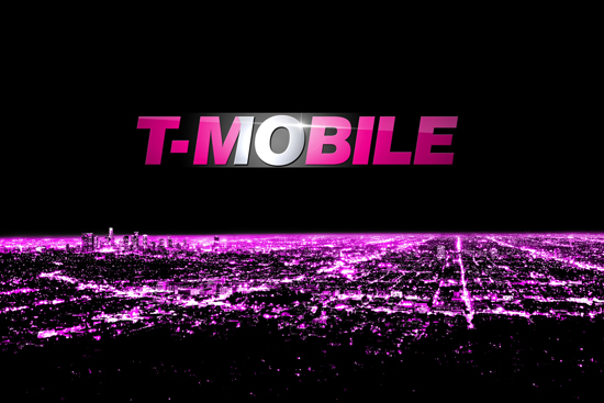 Useful USSD Short Codes List for T-Mobile   Code Exercise