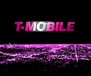 Useful USSD Short Codes List for T-Mobile