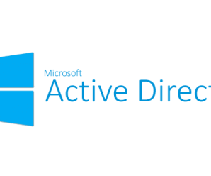 How To Get an Active Directory?