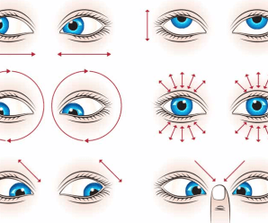 Top 5 Android Apps for Eye Exercises