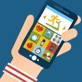 Top 5 Health Apps for Android