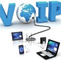 Voice Over Internet Protocol Technology