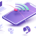Wi-Fi: Technology with a Bright Future