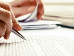 Get your custom papers written by custom writing company