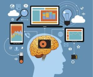Top 10 Brain Training Apps For iPhone