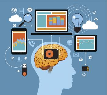 Brain Training Apps For iPhone